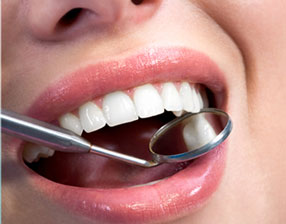 Oral Hygiene - Teeth Cleaning Concord CA