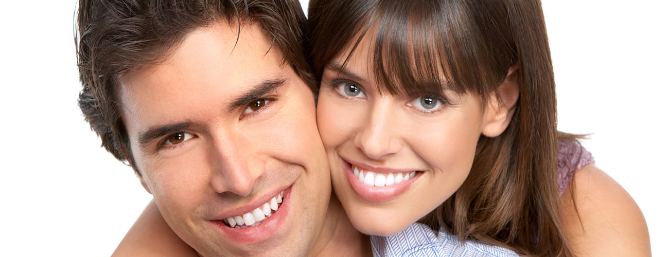 Adult Dentistry Concord CA