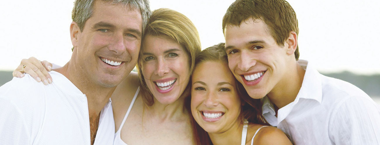 Gum Disease Treatment Dentist Concord CA