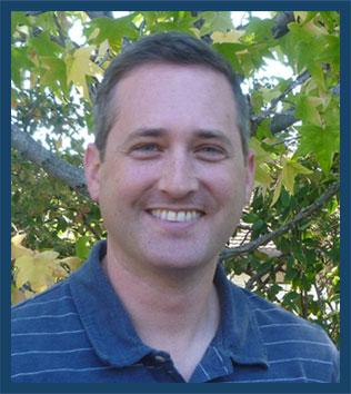 Dr. Josh McCormick - Dentist - Concord CA