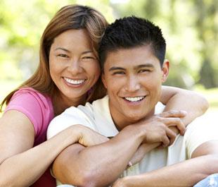 dating in Concord ca dating een man 15 jaar jonger dan jij